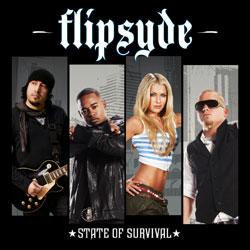 Flipsyde <i>State of survival</i> 5