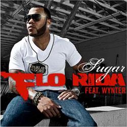 Flo Rida 5