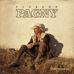 Florent Pagny 5