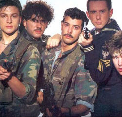 Frankie Goes To Hollywood Best Of 16