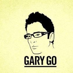Gary Go 5