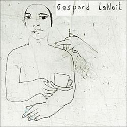 Gaspard LaNuit <i>Il était temps</i> 5