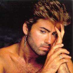 George Michael <i>December song</i> 5