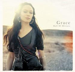 Grace <i>Hall of Mirrors</i> 12