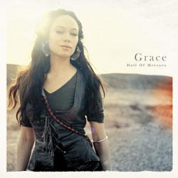 Grace <i>Hall of Mirrors</i> 5