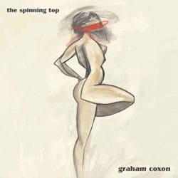 Graham Coxon Nouvel album 5