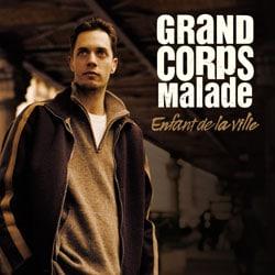 Grand Corps Malade en interview 6