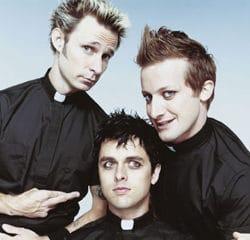 Green Day 16