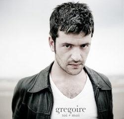 Interview Gregoire 15