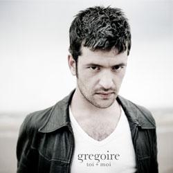 Interview Gregoire 5
