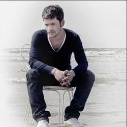 Gregoire Le live acoustique <i>Ta main</i> 5
