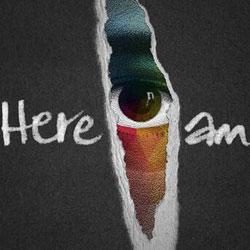 Groundation <i>Here I Am</i> 5