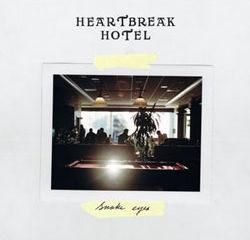 Heartbreak Hotel <i>Snake Eyes</i> 11