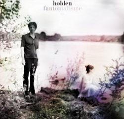 Holden <i>Fantomatisme</i> 23