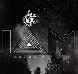 Iam <i>Galaxie</i> 19