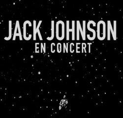 Jack Johnson en concert 13