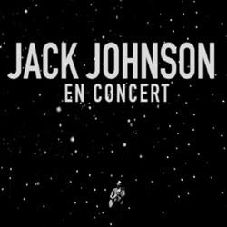 Jack Johnson en concert 5