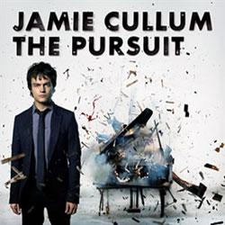 Jamie Cullum <i>The Pursuit</I> 5