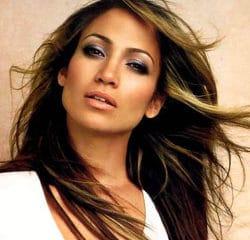 Jennifer Lopez dévoile son nouveau single 8