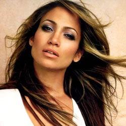 Jennifer Lopez dévoile son nouveau single 5