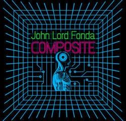 John Lord Fonda <i>Composite</i> 12