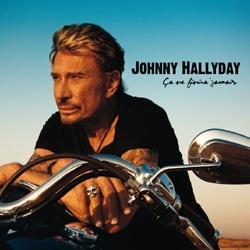 """Johnny Hallyday : Le clip """"Si mon coeur"""" 5"""
