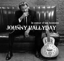 Johnny Hallyday l'interview 6