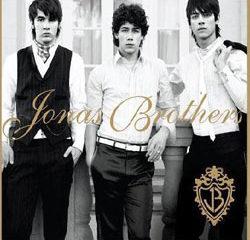 Les Jonas Brothers reviennent avec un nouvel album 11