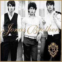 Les Jonas Brothers reviennent avec un nouvel album 5