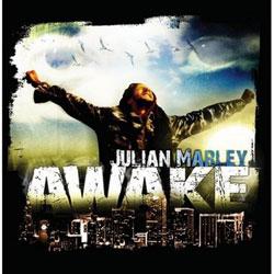 Julian Marley <i>Awake</i> 5