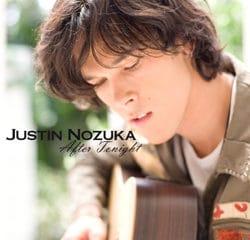 Justin Nozuka 13