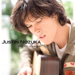 Justin Nozuka 5