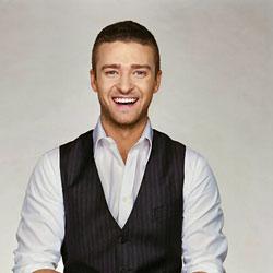 Justin Timberlake au cinéma 7