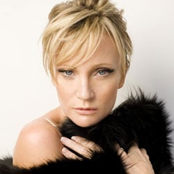 Interview Patricia Kaas 7