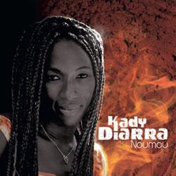 Kady Diarra <i>Noumou</i> 5