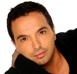 Interview Kamel Ouali 5