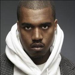 Kanye West mort et crucifié sur le net 5