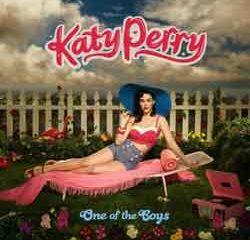 Katy Perry, sexe, provoc' et nouvelle sensation pop. 19