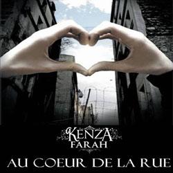 KENZA FARAH Au coeur de la rue 5