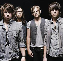 Kings of Leon 11