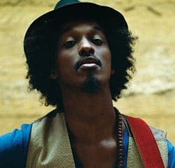 K'Naan La renaissance du hip-hop 14