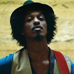 K'Naan La renaissance du hip-hop 5