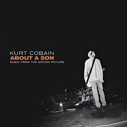 Kurt Cobain : About a son 5