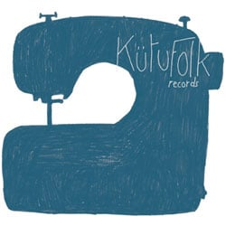 Kütu Folk Records 5