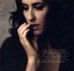 La Grande Sophie <i>Des vagues et des ruisseaux</i> 14