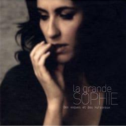 La Grande Sophie <i>Des vagues et des ruisseaux</i> 5
