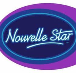 Nouvelle Star 2009 12