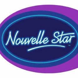 Nouvelle Star 2009 5