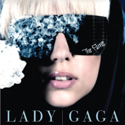 Lady GaGa : L'interview vidéo 5