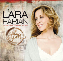 Lara Fabian 9